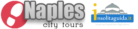 Naples city tours