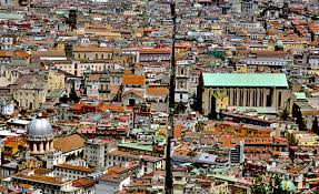 visit naples professional guide